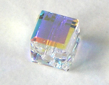 5601 6mm Crystal AB