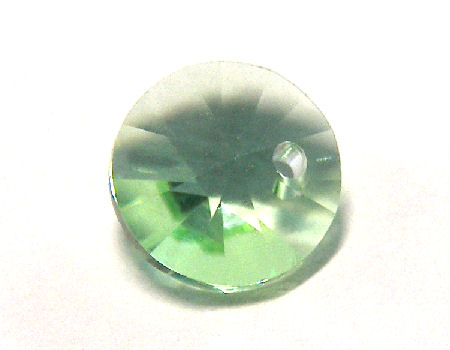 6200 6mm Chrysolite