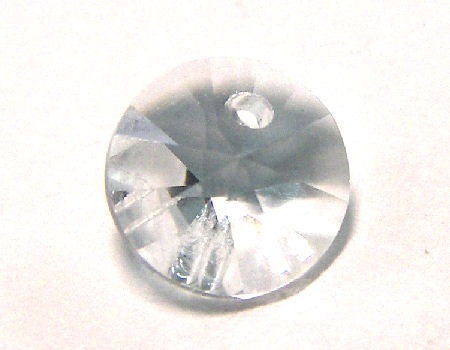 6200 6mm Crystal